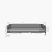 Easy Lipp Sofa