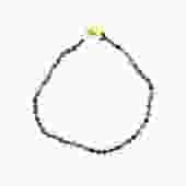 Turquoise Beaded Bracelet