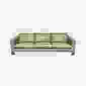 Pollock Sofa