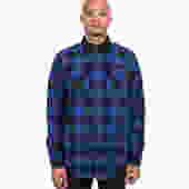 Longsleeve Marlon Shirt