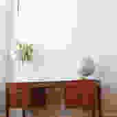 Domino Mobler Desk