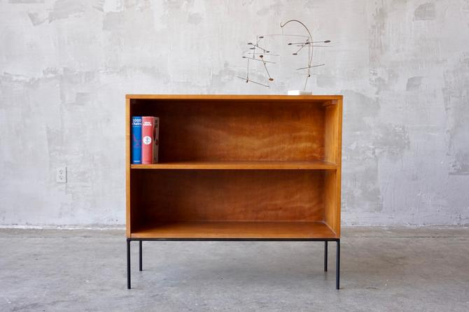 Paul McCobb Book Shelf. by FandFVintage