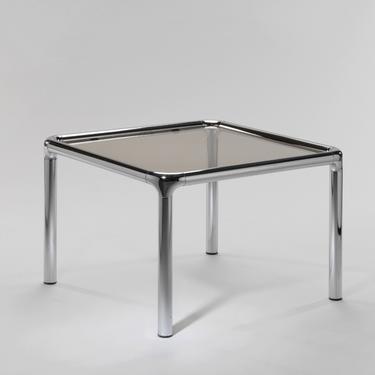 Étienne Fermigier Side Table