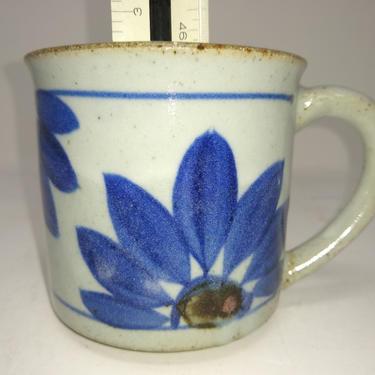 Otagiri mug by CentimentalValue