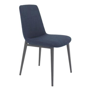 """""""Kito"""" Dining Chair"""