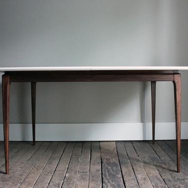 Keller MCM Dining Table - $795