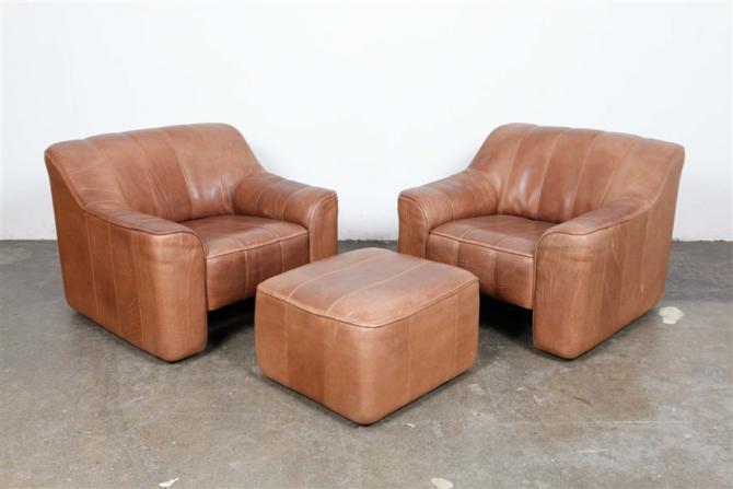 lounge chair 5617