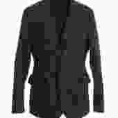 Barbour Cotton Jacket