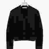 Koral Sweater
