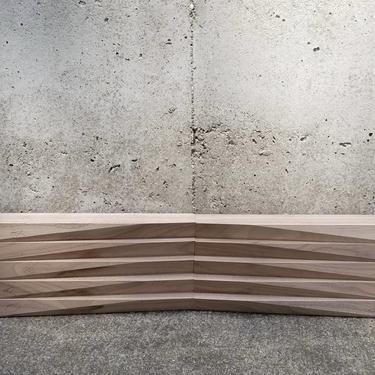 Reserved - Modern Dresser by MarcoBogazziStore