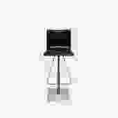 Toto Adjustable Stool (2 in Stock)