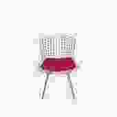 Bertoia Side Chairs (13 in Stock)