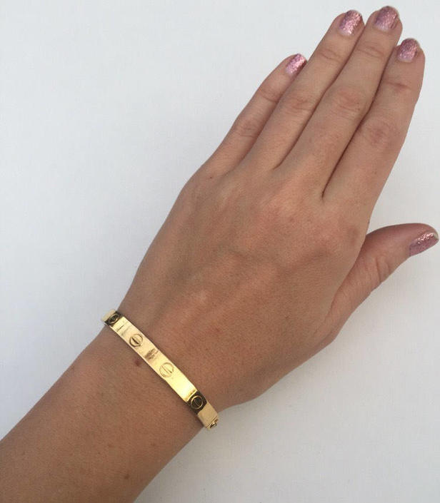 asp bangle love bracelets fake cartier cheap bracelet replica featured