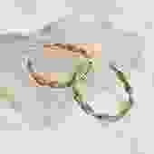 Braided Hoops