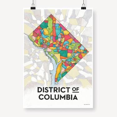 District Print