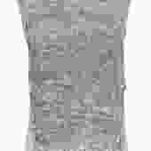 3.1 Phillip Lim - Cream Marbled Knit Tank w/ Silky Layer Sz S