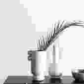 Cane Console