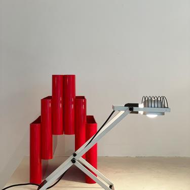 """1970s """"Sintesi"""" Lamp by Ernesto Gismondi for Artemide"""