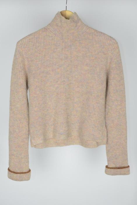 Vesta Sweater