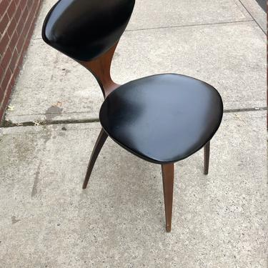 Norman Cherner Chair for Plycraft by bcdrygoods