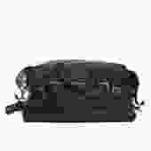 Dolce & Gabbana Pebbled Duffel Bag