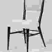 Single Paul McCobb Chair