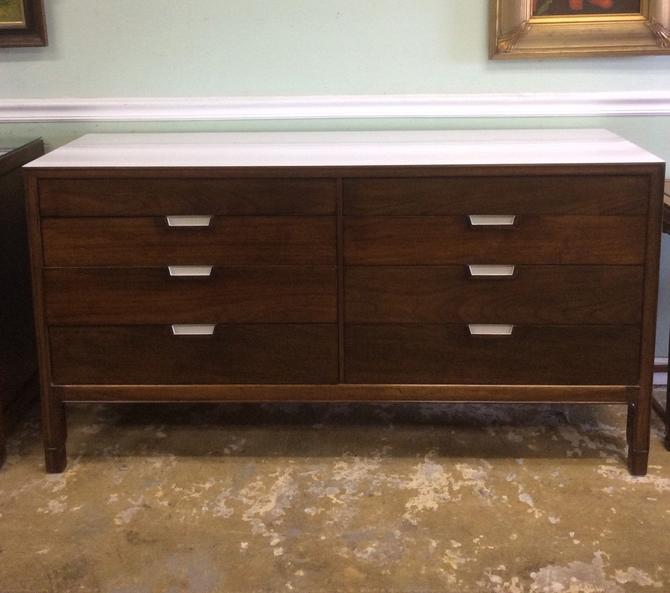 Beautiful Dresser by Mt.Airy for the Janus Collection by JasperKane