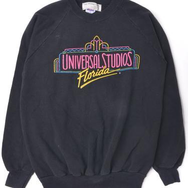 Universal Studios Sweatshirt