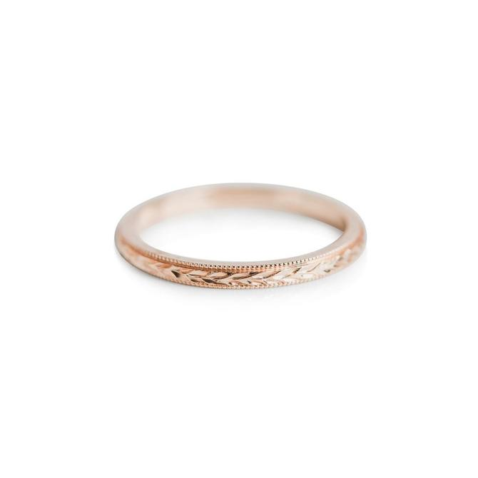 Nora Ring