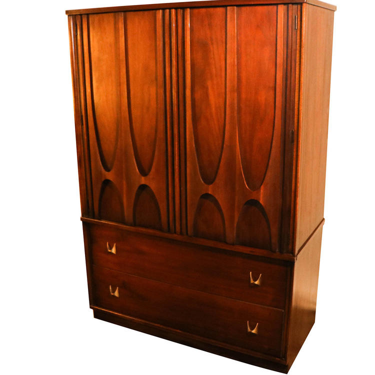 MCM furniture from Mary Kay's Furniture of Baltimore, MD