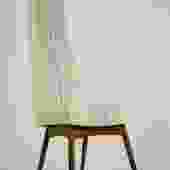 Adrian Pearsall High Back Dining Chair