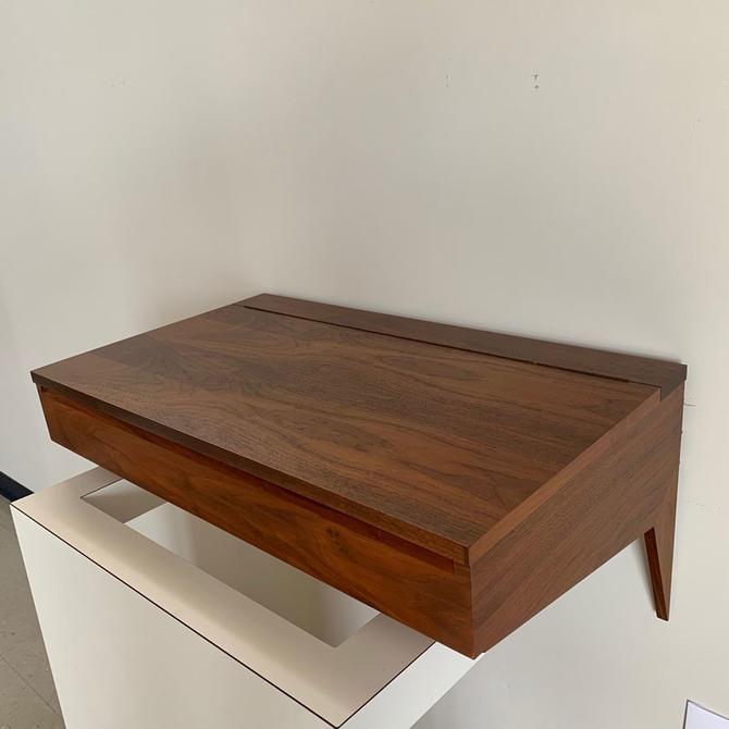 HA- Poul Cadovius Cado Desk Vanity 2