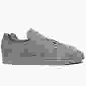 wings+horns Campus (Shift Grey)
