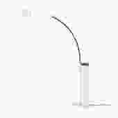 Sarfatti Floor Lamp
