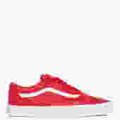 Suede Old Skool