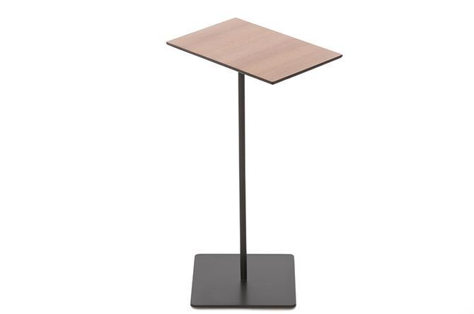 contemporary tiny tables