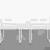 Flyline Spaghetti Chairs