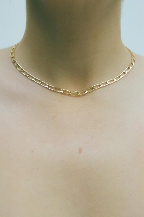OMA The Heri Chain