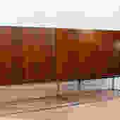 Rapids Furniture Sideboard