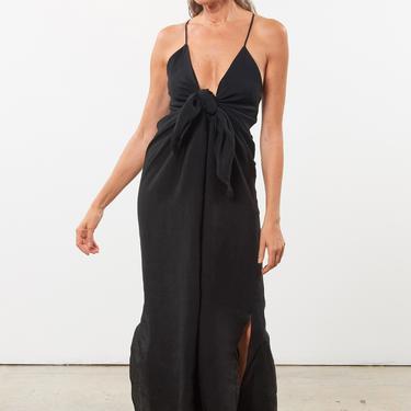 Lolita Dress - Black