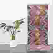 3x9 Turkish Yoruk Kilim Rug | SAIR