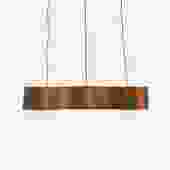 Hola Suspension Light
