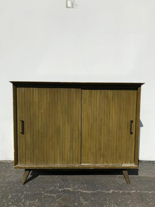 Mid Century Modern Cabinet Sideboard Danish Mcm Wood Tv Media Console on hand carved buffet, dining room buffet sideboard, antique french sideboard, french style sideboard, pine sideboard, pennsylvania house sideboard, hand painted vintage sideboard cabinet oriental,