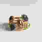 unknown Gold FW19 Bracelets