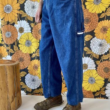 Tommy Hilfiger Iconic Carpenter Jeans