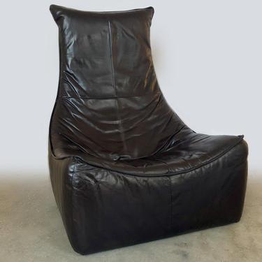 """The Rock Lounge Chair"" by Gerard van den Berg"