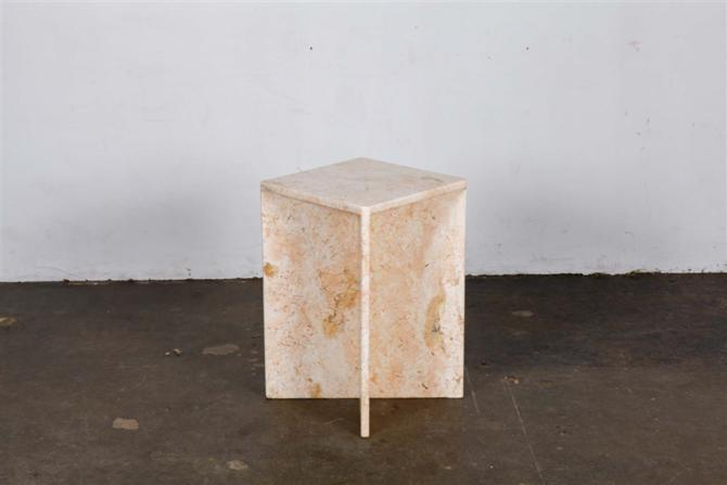 end table 1275