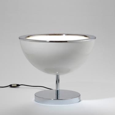 Gianni Cellada Table Lamp