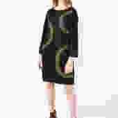 Worldwide Dress #1251 – Army