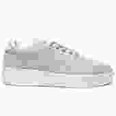 Q14 Low Top Sneaker (Light Grey)